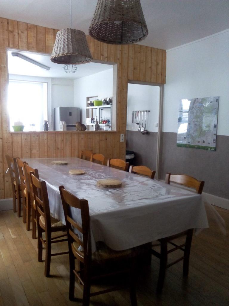 coin repas côté cuisine (3)